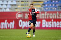 AC Milan - Cagliari: Răzvan Marin are misiune grea pe San Siro! Ce pariuri interesante vin azi din Serie A