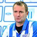 Gică Craioveanu (52 de ani) exclude o numire pe banca celor de la CS Universitatea Craiova.