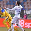Ante Vukusic e pe făraș la FCSB