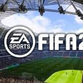 FIFA 21 va apărea pe data de 25 septembrie // sursă foto: Gamivo
