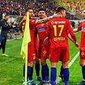 Gigi Becali l-ar lăsa pe Bogdan Planic (nr. 16) să plece la Craiova, în schimbul unei sume de bani