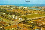 Pe locul unde Constanța a obținut prima promovare în Liga 1 e acum un depozit de cherestea!