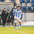 Astra Giurgiu - Poli Iași, etapa 5, play-out, Liga 1, liveTEXT GSP