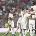 Fotbalul din La Liga revine pe 11 iunie // Sursă foto: Getty