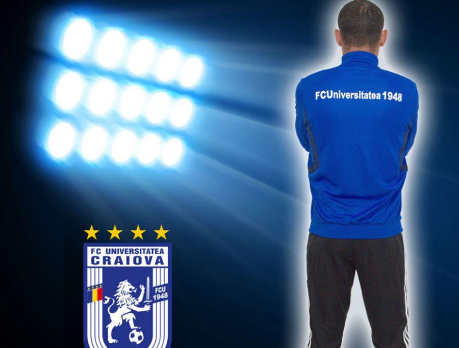 """Ce lovitură pentru Adrian Mititelu! Înfrângere în procesul cu echipa din Liga 1: nu mai poate folosi denumirea """"Universitatea Craiova"""" în scopuri comerciale"""