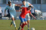 Procesul FCSB - CSA Steaua se poate decide luna asta » Gigi Becali vrea să obțină la Tribunal ce nu a reușit pe teren