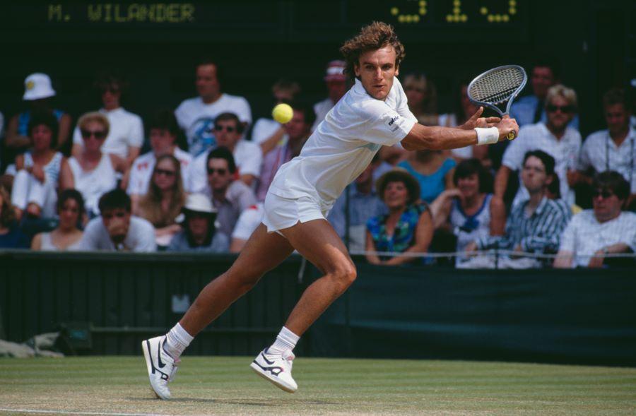 Wimbledon se joacă pe GSP.ro » Nefericiți pe iarbă: cine sunt cei care nu au reușit să se impună la All England Club, deși au în palmares restul turneelor de Mare Șlem