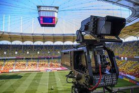 EXCLUSIV Scandal în Liga 1: campionatul s-a reluat, banii din drepturile TV nu au intrat! Ce spune LPF