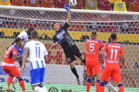 Schimbare de ultimă oră la FCSB! Gigi Becali a anunțat ce se întâmplă cu Andrei Vlad