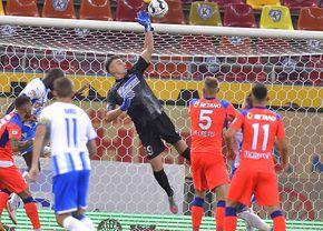 Tensiuni la FCSB » Andrei Vlad refuză Craiova! Ce decizie ar fi luat Gigi Becali