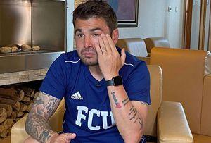 Mutu a pus ochii pe un internațional român! Președintele FCU Craiova a dezvăluit tot