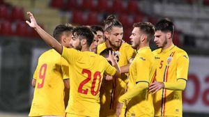 După Cicâldău și Moruțan, încă un internațional român este în vizorul lui Galatasaray! Trebuie să rezolve criza din defensivă