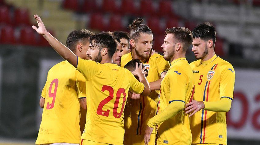 Radu Drăgușin, în vizorul lui Galatasaray! Negocierile cu Juventus vor începe curând