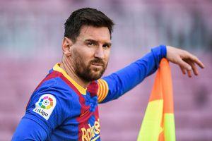 Motivul pentru care Leo Messi nu se poate antrena cu Barcelona, deși s-a înțeles asupra noului contract