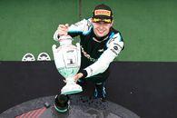 Deznodământ-surpriză pe Hungaroring! Esteban Ocon obține prima victorie a carierei » 6 abandonuri în primul tur
