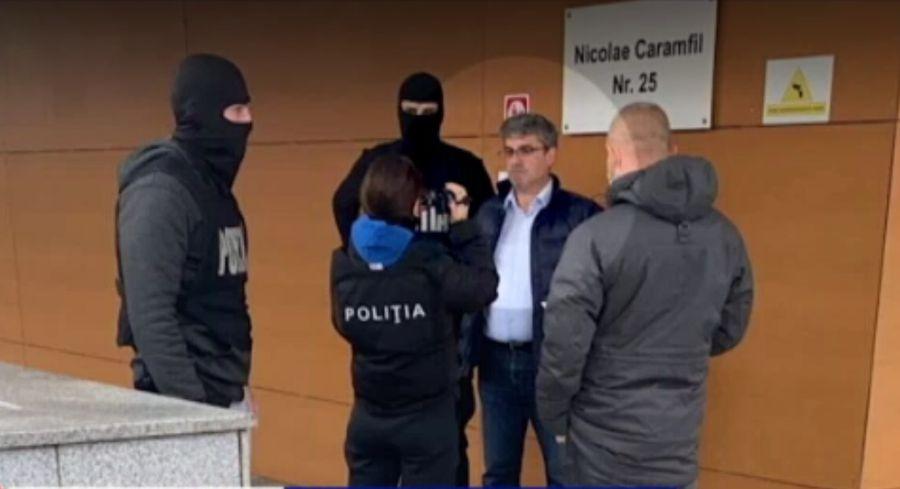 """Descoperire șocantă! La 6 ani de la tragedia din """"Colectiv"""", Arena Națională nu respectă normele de siguranță la incendiu"""