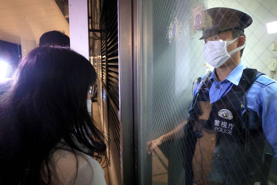 """Momente tensionate pe aeroportul din Tokyo » Sportiva care a criticat regimul din Belarus, chemată de urgență acasă: """"Arată ca o răpire"""""""