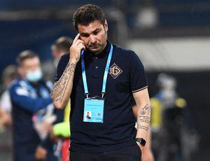 FCU Craiova, lovită de accidentări: doi titulari sunt incerți pentru următorul meci