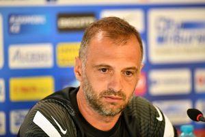"""Reacție vehementă la pauză: """"Todoran, ești umilit în ultimul hal, renunță!"""" » Ilie Dumitrescu a intervenit: """"Mă contrazici, nu?"""" :)"""