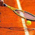 Jucătorul spaniol de tenis Gerard Joseph Platero Rodriguez a fost suspendat 4 ani și amendat cu 15.000 de dolari pentru pariuri