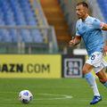 Ștefan Radu a ratat ultimele 5 meciuri ale campionatului trecut din cauza unei accidentări