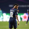 Decizie incredibilă în Ligue 1: Neymar și Álvaro González, absolviți de rasism!