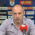 Bogdan Andone, 44 de ani, a oferit primele declarații după despărțirea de Astra Giurgiu.