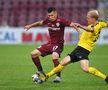 S-au tras la sorți grupele Europa League! CFR Cluj merge din nou la Roma » Pe cine vor înfrunta ceilalți români