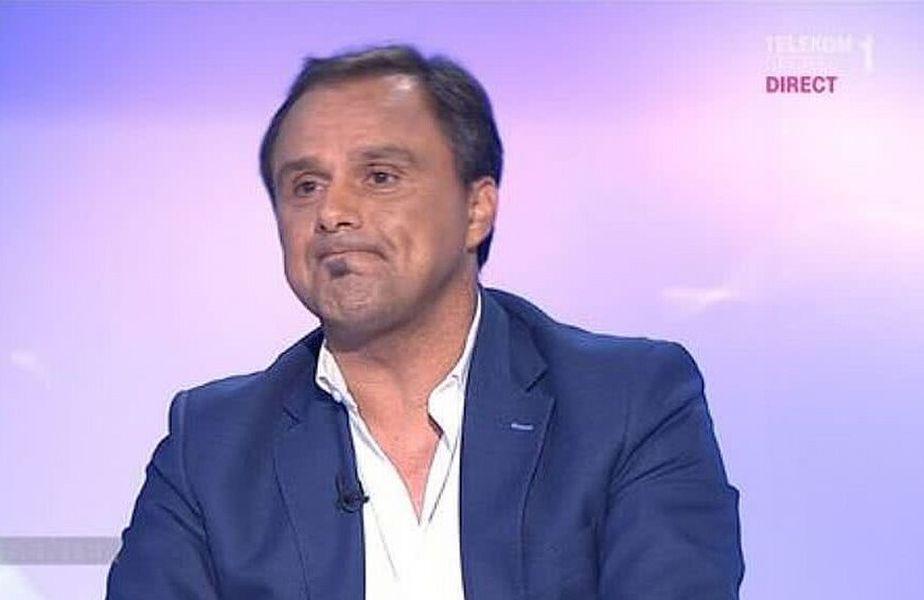 Basarab Panduru, 50 de ani, fost internațional important, consideră că revenirea lui Giedrius Arlauskis (33, portar) îl poate afecta pe Mirel Rădoi, selecționerul echipei naționale.