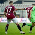 Lazio - Torino nu s-a putut disputa la ora stabilită // foto: Guliver/gettyimages