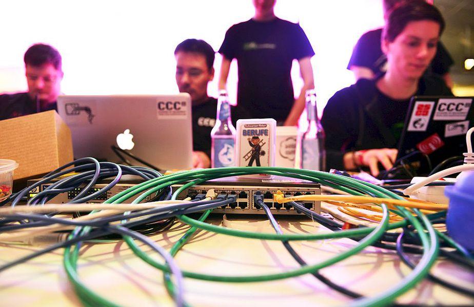 Aplicația Zoom este tot mai folosită în această perioadă // FOTO: blog.zoom.us