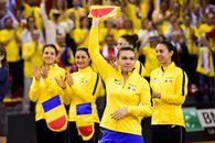 Săptămâna olimpică pe GSP » Absolut TOT ce trebuie să știi despre JO de la Tokyo: calificații României, speranțe, pronosticuri, dileme