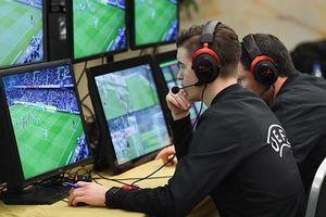 E nevoie acum de VAR în Liga 1 sau fotbalul românesc ar trebui să aibă alte priorități?