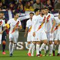 AS Roma ocupă poziția a 5-a în Serie A // sursă foto: Guliver/gettyimages