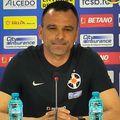 Anton Petrea (46 de ani), antrenorul celor de la FCSB, a prefațat derby-ul cu CFR Cluj, din etapa cu numărul 5 a play-off-ului Ligii 1.