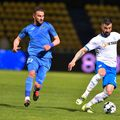 Academica Clinceni - CS Universitatea Craiova, etapa 5, play-off, Liga 1, liveTEXT GSP