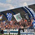 Fanii FC U Craiova 1948 au fost criticați de Pavel Badea