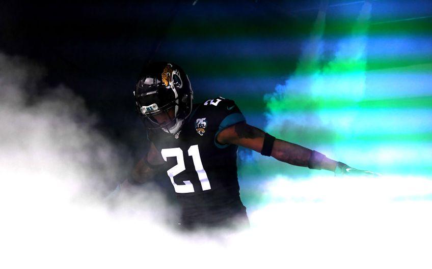 EA Sports va avea un nou rival, după ce 2K Games a anunțat că lansează un joc de fotbal american care să concureze cu Madden.