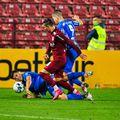 CFR Cluj - Young Boys Berna, în turul 3 al Ligii Campionilor, liveTEXT pe GSP.ro