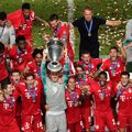 Megapremiu » Bayern mizează pe 128 de milioane!