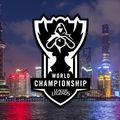 Știm grupele de la Campionatul Mondial de League of Legends. Surpriza acestui sezon, Legacy Esports, echipa din Oceania, a sperat până în ultimul moment că va prinde un loc, dar degeaba.