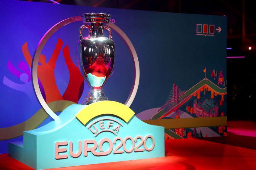 Forul european se teme că Euro 2020 nu se va putea disputa în 12 țări din cauza pandemiei și ar vrea să mute totul în Rusia, care a găzduit ultimul Mondial, în 2018.