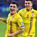 Programul și grupele Euro 2020. România încă e la baraj
