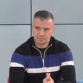 Daniel Pancu (43 de ani)