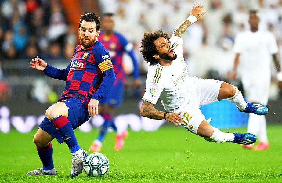 Lautaro Martinez, cel mai în formă jucător de la Inter // FOTO: Guliver/GettyImages