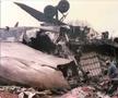 Povestea unei tragedii » Cum a murit socrul lui Giovanni Becali, celebrul pilot Tulio Hernandez