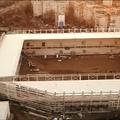 Rapid Arena Captură Pickwell Aerial Video