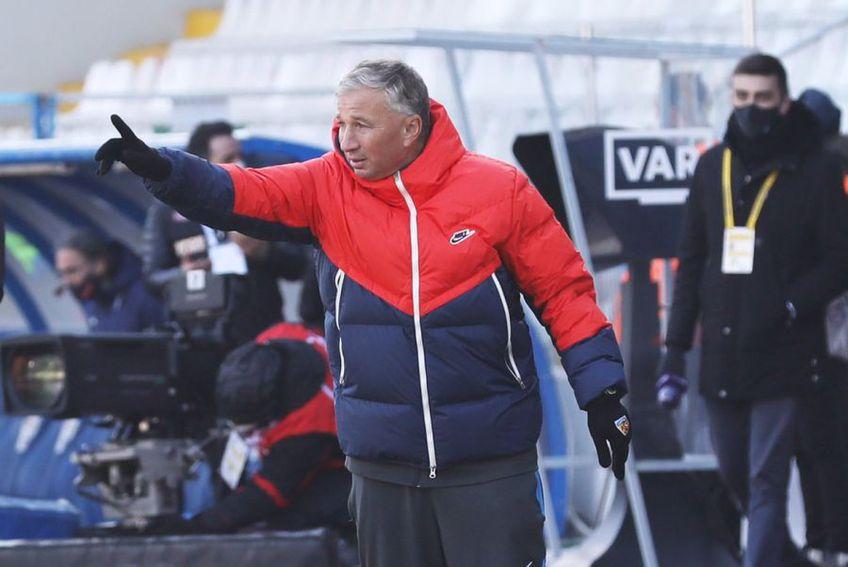 Jurnalistul Radu Banciu l-a criticat dur pe Dan Petrescu (53 de ani), antrenorul român care s-a despărțit recent de Kayserispor (Turcia)