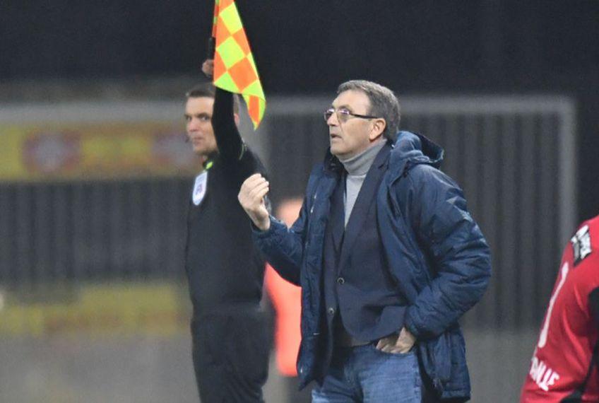 Eugen Neagoe (53 de ani) vrea să meargă până la capăt în Cupa României, după victoria entuziasmantă obținută de Astra cu Petrolul, scor 3-0.