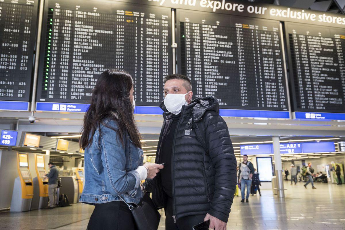 În China a revenit relaxarea » Țara din care a pornit COVID-19, din nou o atracție pentru turiști